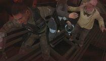 Dead Space: Extraction - Trailer di Lancio