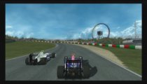 F1 2009 - Giappone