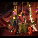 Monkey Island, UNO e gli altri sui digital delivery Nintendo
