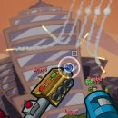 Annunciata con trailer la Worms Collection