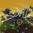 Worms 2: Armageddon aggiornato con multiplayer asincrono