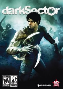 Dark Sector per PC Windows