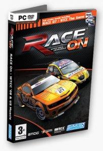 Race On per PC Windows