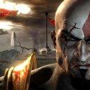 SCE Santa Monica lavora a un nuovo God of War
