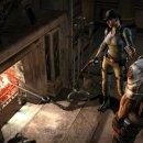 Gli sviluppatori di Capcom parlano di Resident Evil 5 e del remake di Resident Evil 2