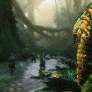 Avatar e Modern Warfare 2: testa a testa di incassi