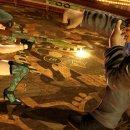 Heihachi Mishima in video di Tekken 6