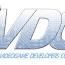 IVDC 2009: panorami e prospettive della stampa specializzata videoludica