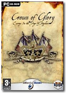 Crown of Glory: Europe in the Age of Napoleon per PC Windows