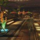 Final Fantasy XIII - Trailer Inglese TGS 2009