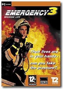 Emergency 3 per PC Windows