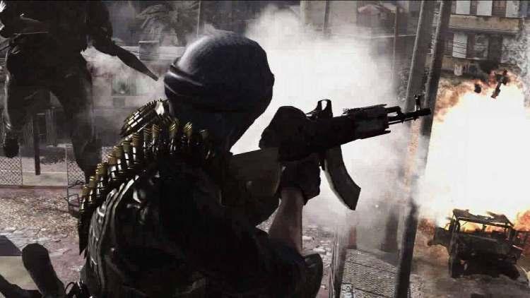 Modern Warfare 2 toccherà i 18 milioni di copie vendute, secondo Pachter