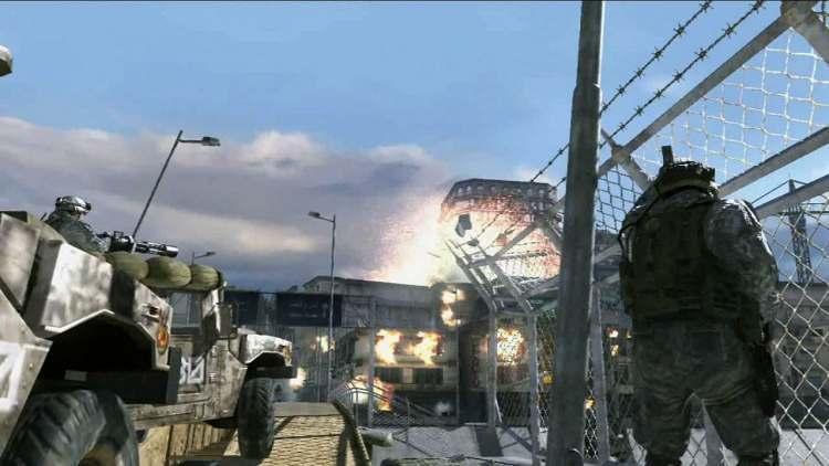 GameStop viola lo street date di Modern Warfare 2 [Aggiornata]