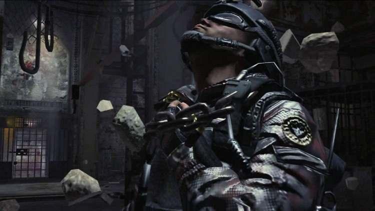 Modern Warfare 2 boicottato a causa di Steam