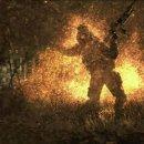 Call of Duty: Modern Warfare 2 Remastered arriverà a fine aprile secondo alcune fonti, ma non avrà il multiplayer