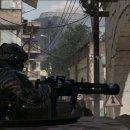 Geohot non ha causato problemi a Modern Warfare 2