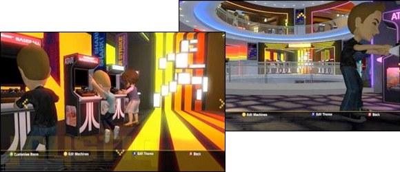 Panzer General e Tower Bloxx su Live Arcade