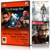 Half-Life 2: Orange Box per PC Windows