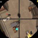 Ancora un trailer per Gran Theft Auto: Chinatown Wars