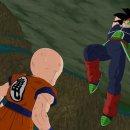 Ancora un trailer per Dragon Ball: Raging Blast