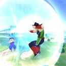 Tutti gli aggiornamenti futuri di Dragon Ball: Raging Blast