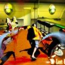 Last Flight: il WiiWare si macchia di sangue