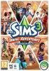 The Sims 3: Travel Adventures per PC Windows