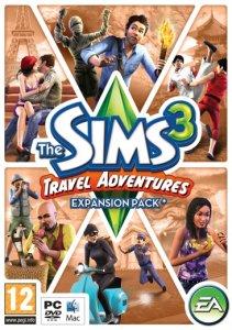 the sims 3 con espansioni