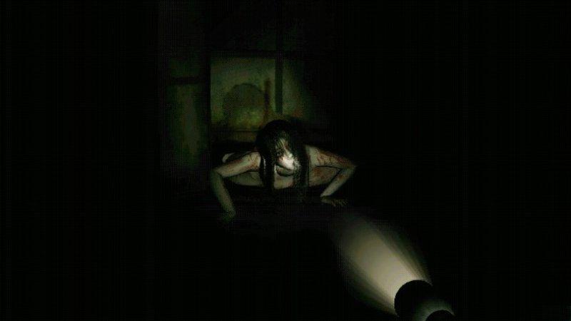 Giochi da incubo: i peggiori giochi horror