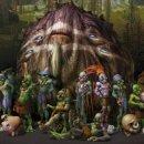 La serie Oddworld torna in digital delivery