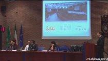 IVDC 2009 - La formazione in ambito videoludico