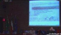 IVDC 2009 - Il processo produttivo dello sviluppo di videogiochi