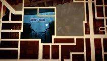 Grand Theft Auto: Chinatown Wars - Trailer di annuncio