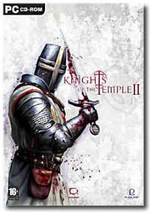 Knights of the Temple II per PC Windows
