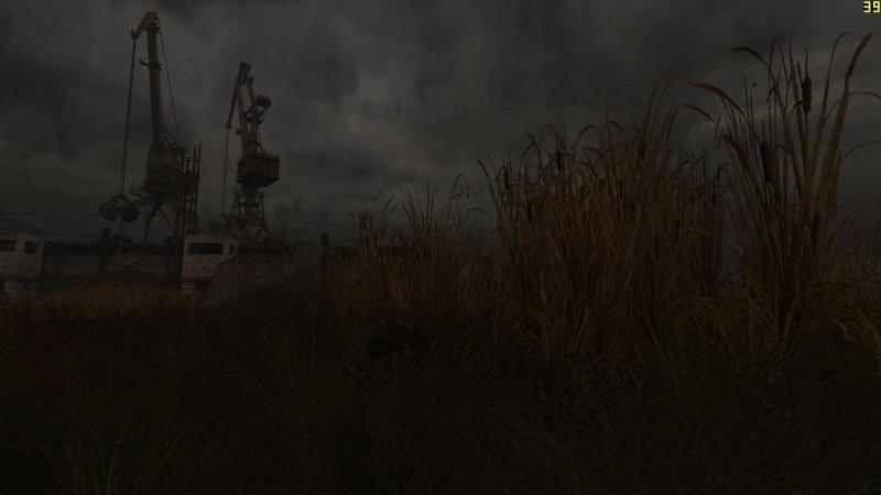 I fantasmi di Pripyat