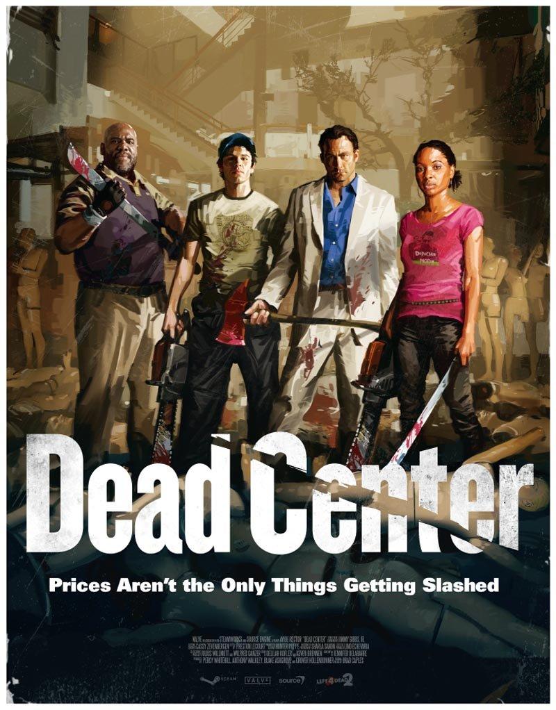 PC Release - Novembre 2009