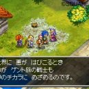 Il remake di Dragon Quest VI verso il milione di copie