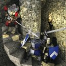 The Stronghold Collection in arrivo su PC