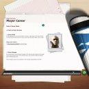 Online la demo di FIFA Manager 10