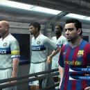 [Aggiornamento] Pro Evolution Soccer 2010 nella Superdiretta di oggi!
