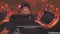 Brutal Legend - Difesa del Torchio e Antro del Ragno e Assedio Gameplay