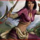 BioWare pensa spesso a Jade Empire e a possibili ritorni