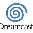 Data europea per Dreamcast Collection