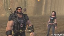 Brutal Legend - Videorecensione