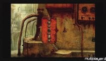 Machinarium - Location e puzzle Gameplay