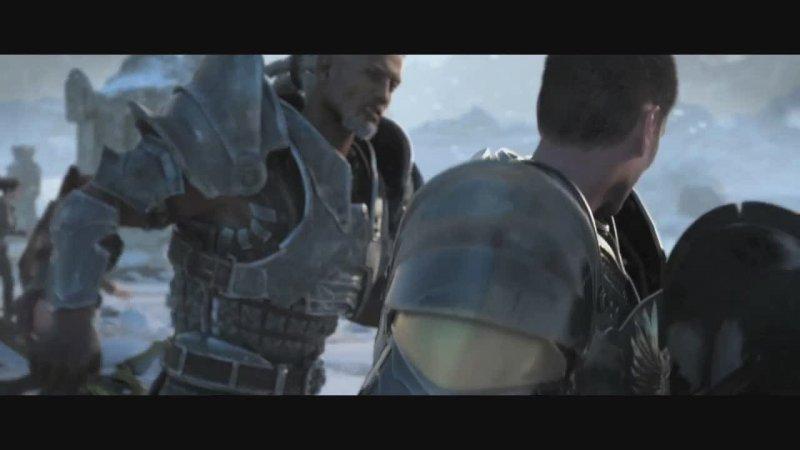 Più di un milione di DLC venduti per Dragon Age