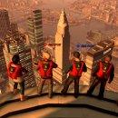 Un nuovo video per Grand Theft Auto IV: The Ballad of Gay Tony
