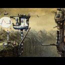 Machinarium è pronto in versione PlayStation Vita