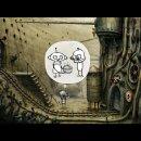 Machinarium - La versione PS Vita ha una data europea