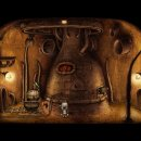 Machinarium finalmente su iPad